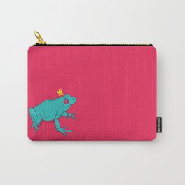 Frawg Carry-All Pouch