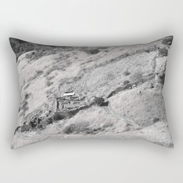 Gamla Rectangular Pillow