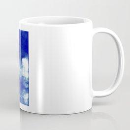 VAPOUR 187 Coffee Mug
