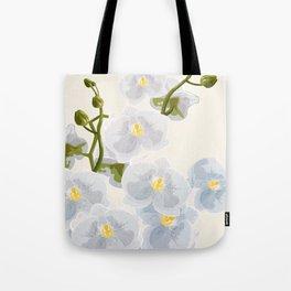 Orchidea Tote Bag