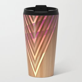 Session 13: XLIV Travel Mug