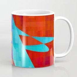 flash flood Coffee Mug