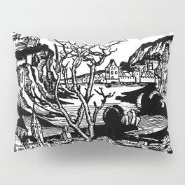 Portugalia Pillow Sham
