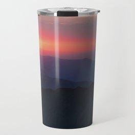 14,278′ - Grays Peak Travel Mug