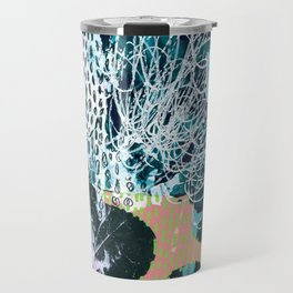 Consideration Travel Mug