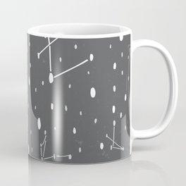 Star_Vera Coffee Mug