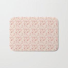 Texure Love Bath Mat