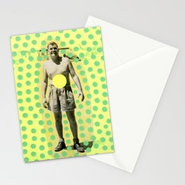 The Good Giant Stationery Cards