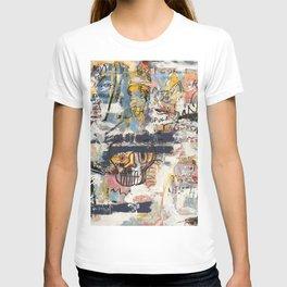 Gerard T-shirt