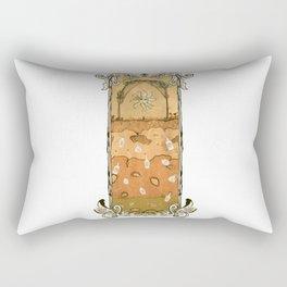 Southern Tradition Rectangular Pillow