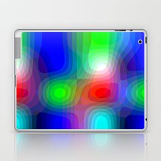 and i say that, and i say that Laptop & iPad Skin
