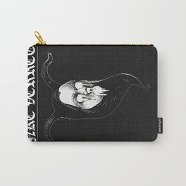 Anke Verret Carry-All Pouch