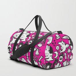 Unicrow Duffle Bag