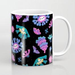 Ephyra Coffee Mug