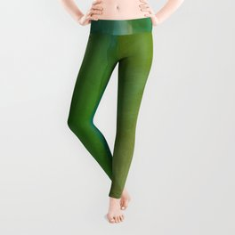 Mint Julep Leggings