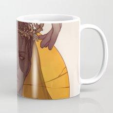 Fallen Prince Mug