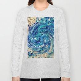 Nr. 659 Long Sleeve T-shirt