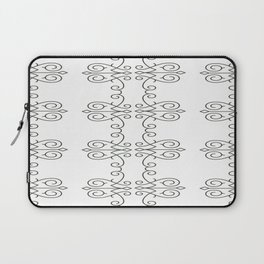 trama Laptop Sleeve