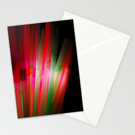 Plastic Jungle Stationery Cards