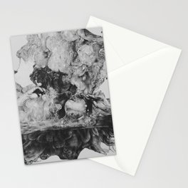obscurity Stationery Cards