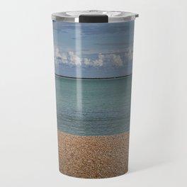 Dover Horizon Travel Mug
