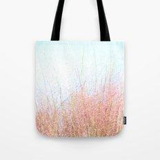 Confetti Daydream Tote Bag