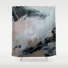 1 1 4 Shower Curtain