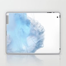 inverted Laptop & iPad Skin