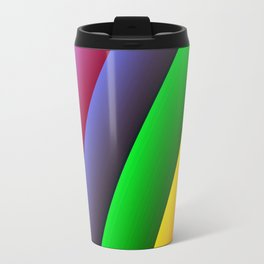 colors for your home -b- Travel Mug