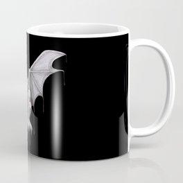 Gargoyle Coffee Mug