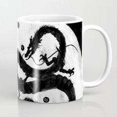 Midnight Wish Mug