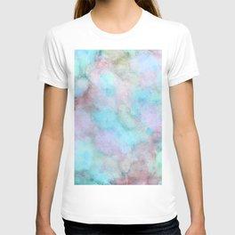 Fairy Floss T-shirt