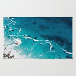 Cape Point, South Africa #society6 #decor #buyart Rug