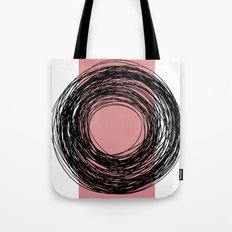 - life extended - Tote Bag