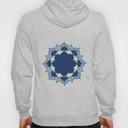 Lotus Mandala 1.0 Hoody