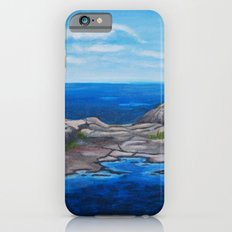 Tee Harbour  iPhone 6s Slim Case