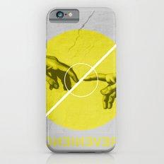 Prevenience iPhone 6s Slim Case