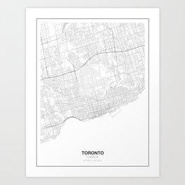 Mini World Map.Mini World Art Prints Society6