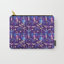 magic show Carry-All Pouch