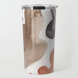 20   | 190805 | Calm | Watercolour Painting Travel Mug
