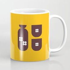 Japan Sake Coffee Mug