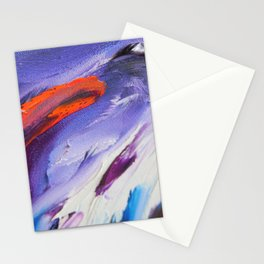 Fiest Stationery Cards
