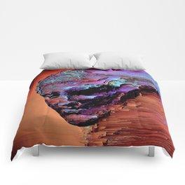 R E M N A N T S Comforters