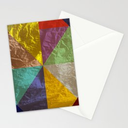 Colombia Stationery Cards