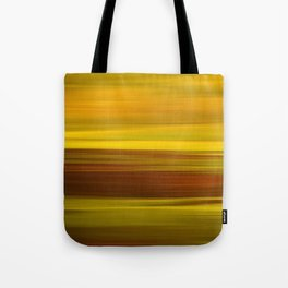about horizons 3 Tote Bag