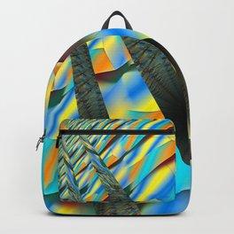 Sky Transit Backpack