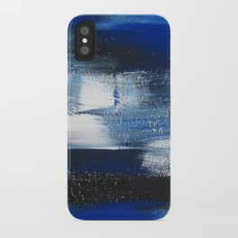 No. 3 iPhone Case