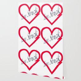 Love Struck Impact Wallpaper