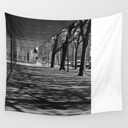 chillout time Wall Tapestry