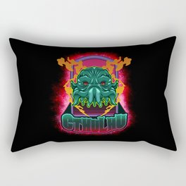 CTHULHU Rectangular Pillow